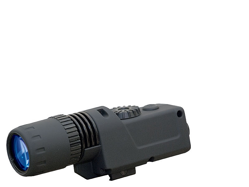 IR Flashlight (805)