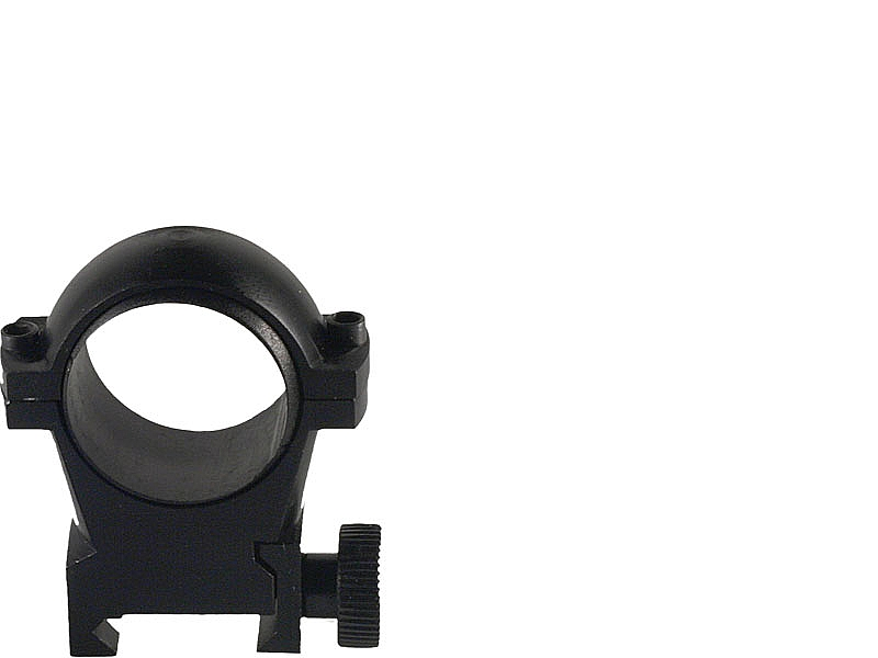 Ball Head Mount Rail