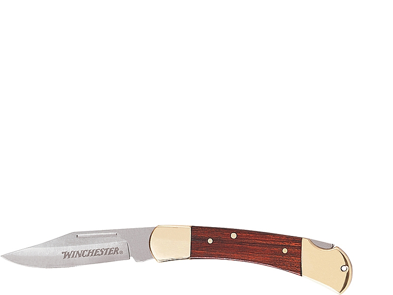"Winchester® 3.25"" FE (CP Folding Knife)"