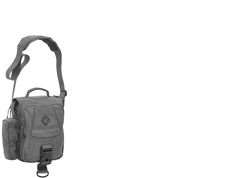 Grayman™ Kato™ Urban EDC Shoulder Bag