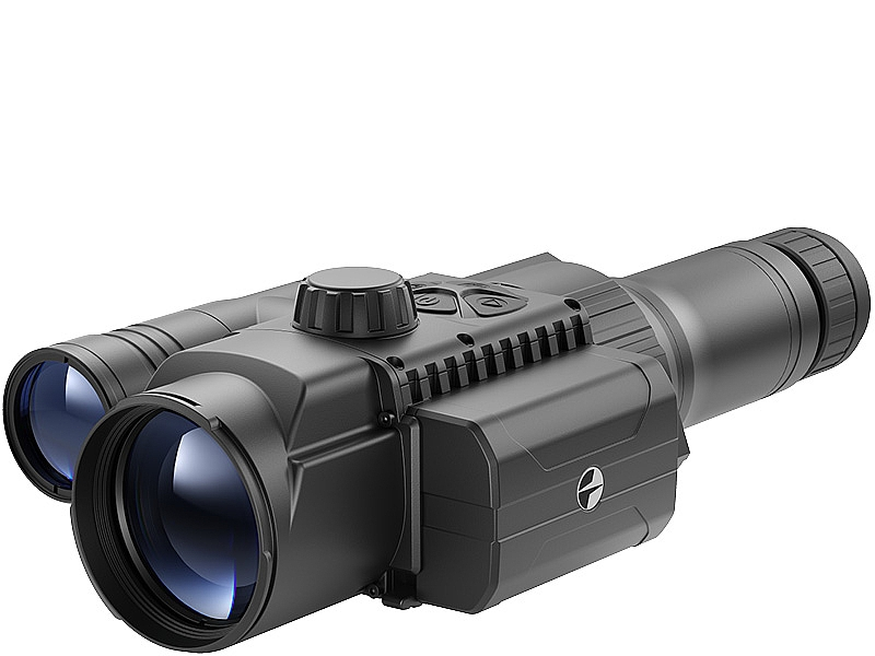 Forward FN455 (Monocular)
