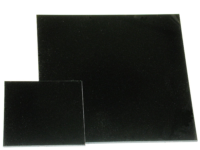 3mm IR Filter Sheet (20x20cm)